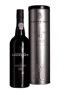 Andresen Century 10 Year Old Port