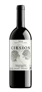 "Bodegas Roda ""Cirsion"" Rioja DOC"