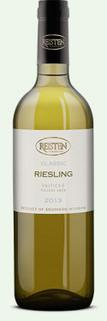 Reisten Riesling PS Classic